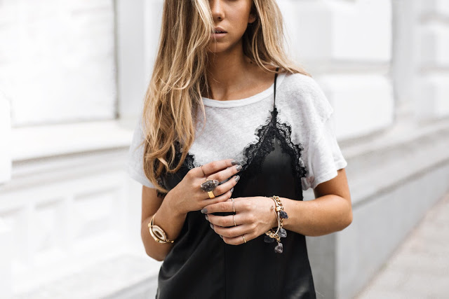 camiseta-con-vestido-lencero
